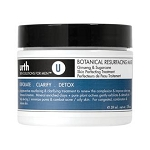 Urth Botanical Resurfacing Mask 2oz.