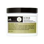 Urth Face Scrub 4 oz.