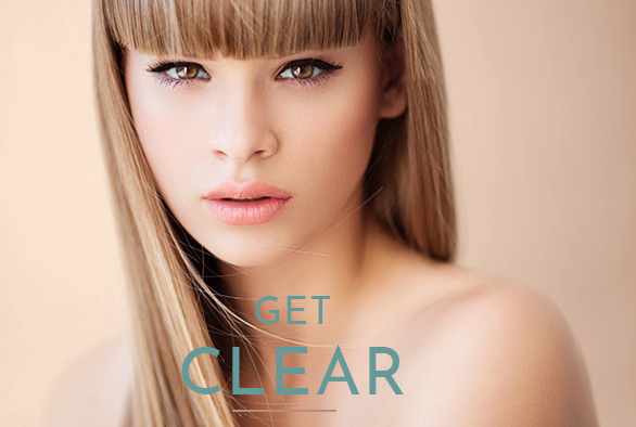get-clear