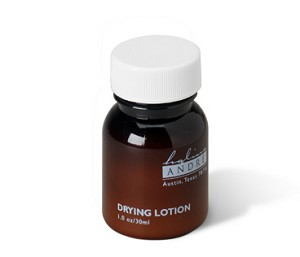 Halina Andre Drying Lotion